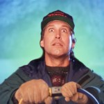 clark-griswold-christmas-lights