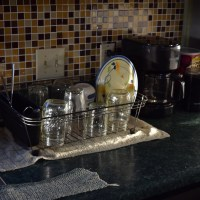 Work and Home Life Balance, and Sharing Some News
