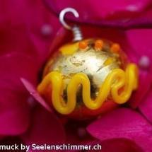 Seelenschimmer.ch | mediale Beratungen | Aura-Readings | Rückführungstherapie | mediale Ausbildungen | Seelenperle 4