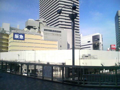 2006-11.jpg