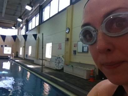 swim training off season endurance swim