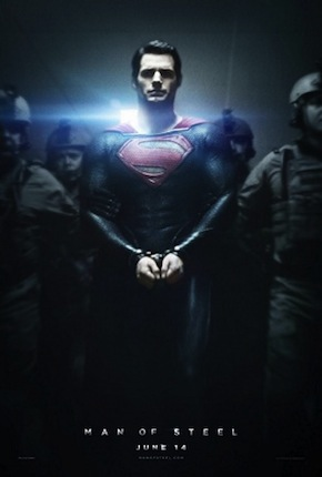 Man_of_Steel_poster