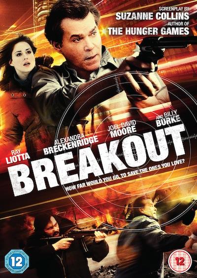 Breakout_retail_dvd.indd