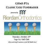 Play Golf In Tega Cay To Support Gold Hill Middle School