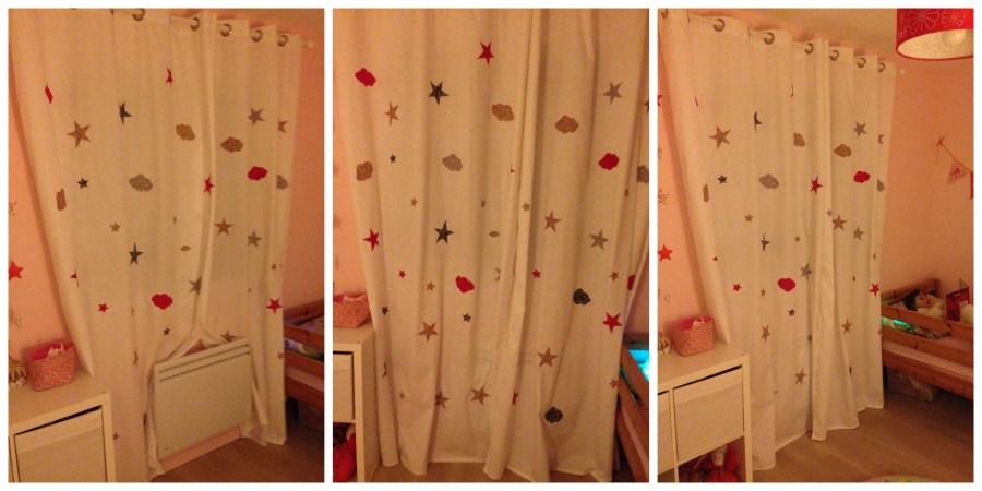 rideaux collage 2