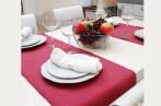 toalha-de mesa- toque-de-delicadeza-em-sua-casa