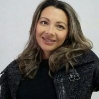 Denise Fagundes