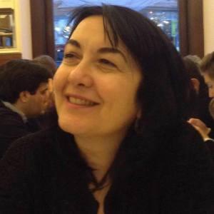 Biljana Dojčinović