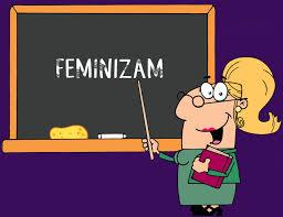 feminizam 1