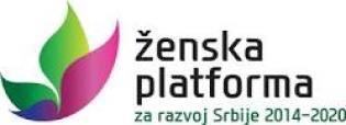 zenska platforma