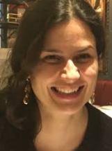 dr Sonja Avlijaš, istraživačica u Centru za interdisciplinarnu evaluaciju javnih politika (LIEPP) na Univerzitetu Sciences Po u Parizu
