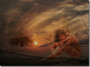 méditation papessepg