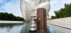 Louis Vuitton, America's Cup