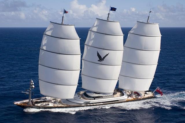 Maltese-Falcon