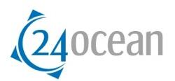 24oceanAB