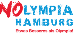 Nolympia-logo_1000