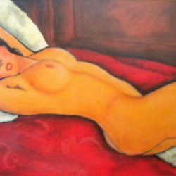 Falsi Modigliani