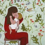 """Mothering Start"" by Lynne Millar"