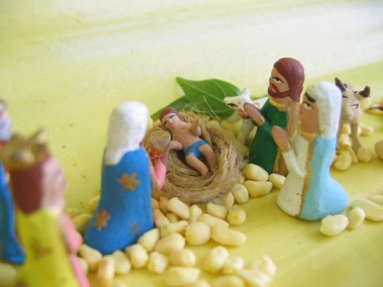paraguayan-s-nativity-1567199