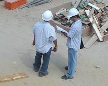 Dicas para Técnicos em Segurança do Trabalho recém formados