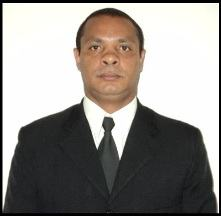 André Padilha