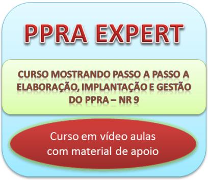 PPRA EXPERT9
