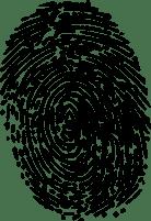 seña-de-identidad-iruena-global