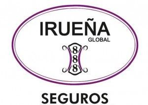 Irueña_Global_Correduría_de_seguros