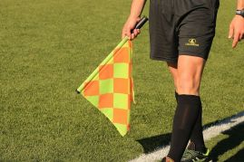 responsabilidad civil futbol
