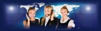 llamar_irueña_global