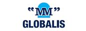 globalis1