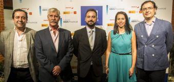 """""""EFE. 75 años en fotos"""" llega a la Fundación BBVA Provincial"""