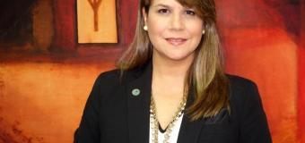 Alesia Rodríguez: El mercado asegurador está contraído