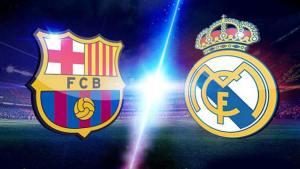 El-Clasico-FC-Barcelona-vs-Real-Madrid