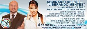 II-Seminario-Liberando-Mentes-y-II-Taller-PNL-para-Padres_52575