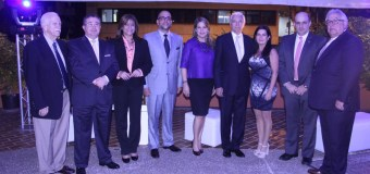 Cámara de Aseguradores de Venezuela eligió Junta Directiva 2015-2016