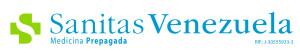 Sanitas Venezuela: ¡Los retos de ser madre primeriza!