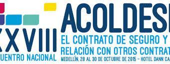 Colombia: Acoldese celebrará su XXVIII encuentro nacional