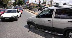 Lo que usted debe saber sobre el seguro de vehículos. Consejos de La Vitalicia