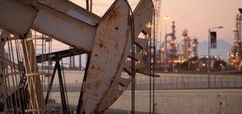 Cae precio del petróleo venezolano y cierra la semana en $38,64