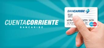 Mi Cuenta Corriente Bancaribe: una opción para movilizar tu dinero sin chequera