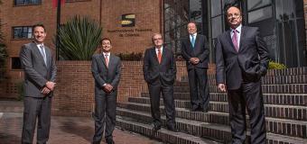 Colombia: Los cinco rostros detrás de la historia de la Superfinanciera