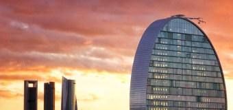 Resultados: BBVA gana €2.815 millones sin operaciones corporativas