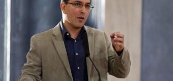 Ley de Régimen Cambiario y sus Ilícitos será reformada vía Habilitante