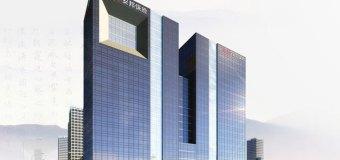 La aseguradora china Anbang ofrece 1.460 millones por la americana Fidelity & Guaranty