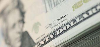 ASC firme en no liberar $42 M. para sin fines de lucro
