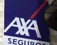 España: Axa y Mapfre Global Risk se adjudican seguros de accidentes en acto de servicio de Policía y Guardia Civil