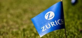 Tianjin dinamita el beneficio de Zurich