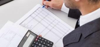 ¿Qué se puede esperar de la reforma tributaria?