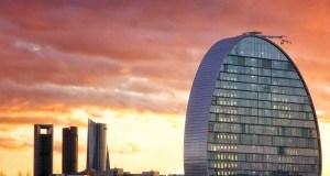 BBVA es elegido mejor banco de América Latina por The Banker